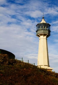 Phare de Verzenay