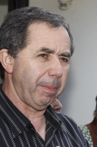 Jean-Marie Tarlant