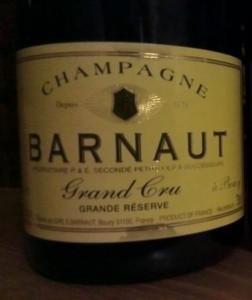 barnaut2014-06-03 22.19.51_800x451