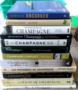 boeken 2015-04-23 10.48.05