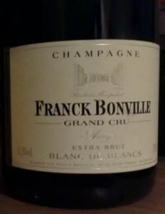 bonville2014-06-03 22.19.51_800x451