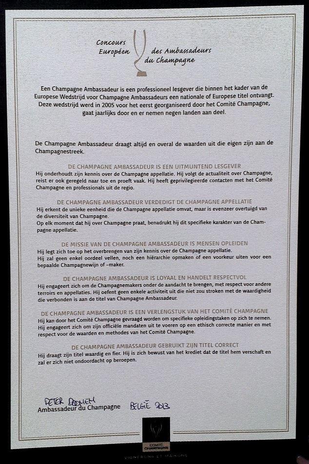 champagne-ambassadeur2014-07-07 17.41.59