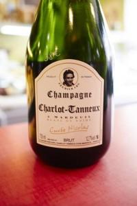Charlot-Tanneux